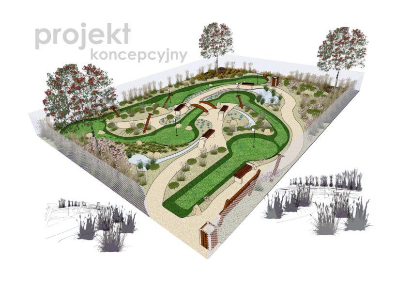 golf-I (1)