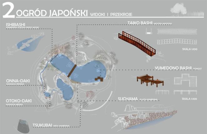 ogrod-japonski- (2)