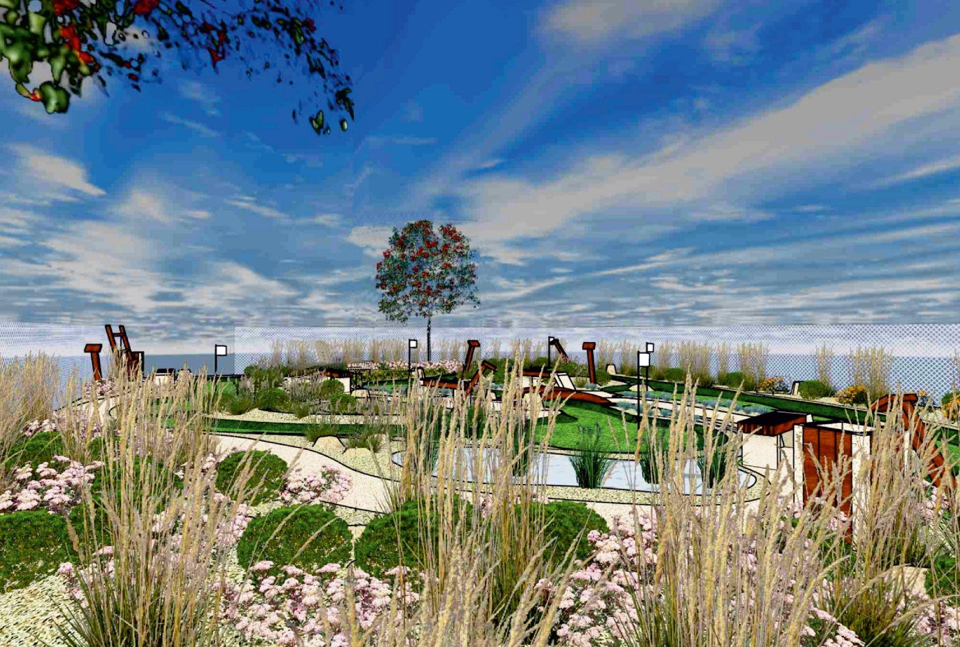 golf-I (3)