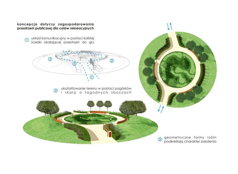 golf-II (1)