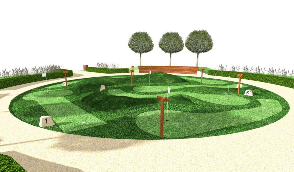 golf-II (3)