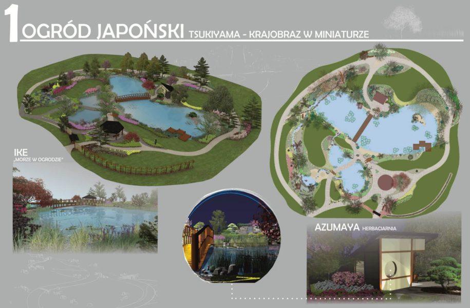 ogrod-japonski- (1)