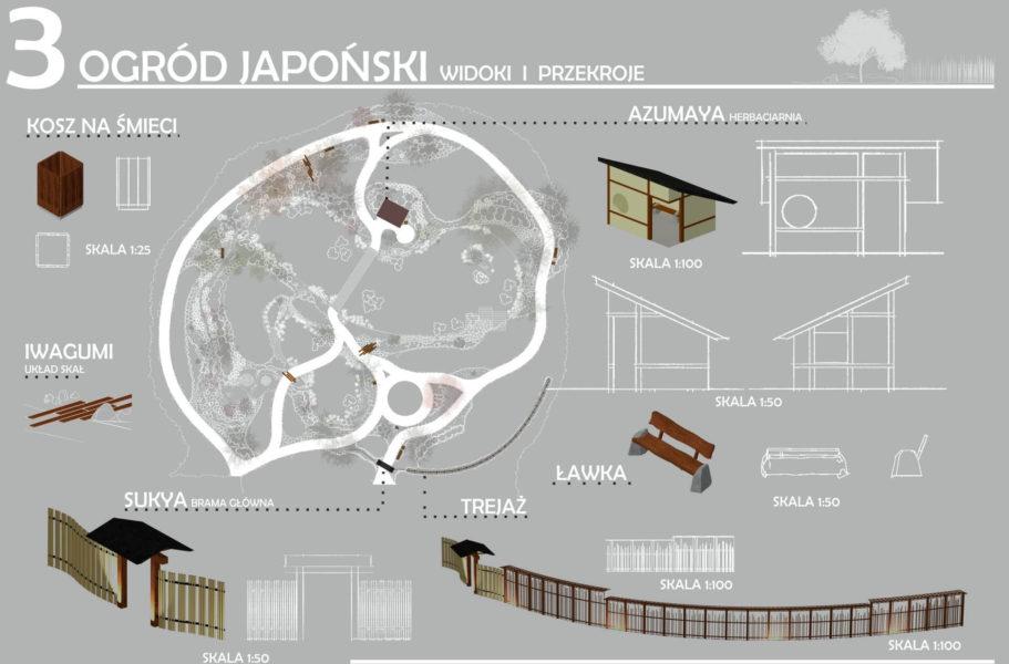 ogrod-japonski- (3)